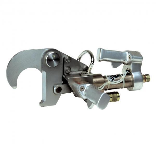 Melior Machines BVBA - EFA Z08