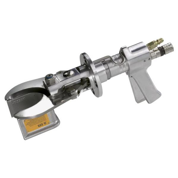 Melior Machines BVBA - EFA Z080