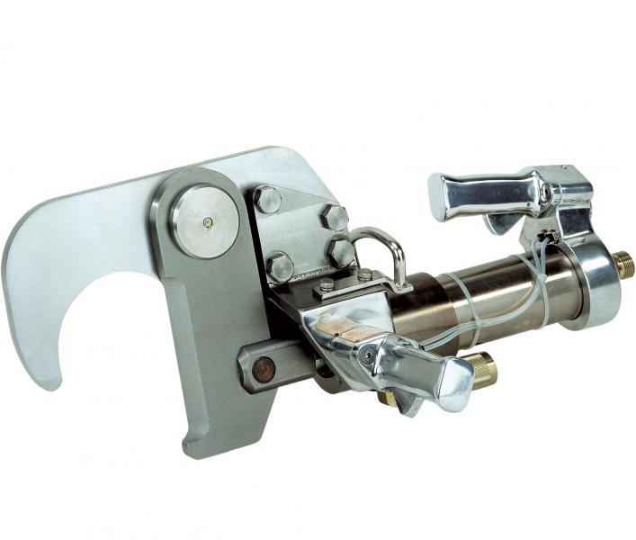 Melior Machines BVBA - EFA Z12