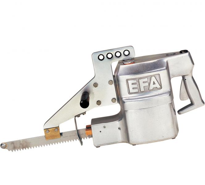 Melior Machines BVBA - EFA 57