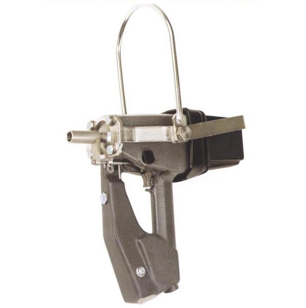 Melior Machines BVBA - EFA VB215
