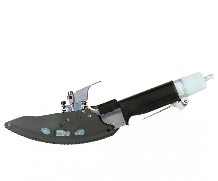 Melior Machines BVBA - EFA SIG